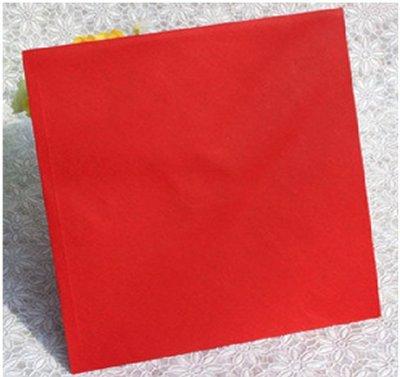 【小玲精品】萊妮方型/西式信封 適用明信片喜帖.喜帖.卡片.邀請卡1組10張