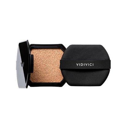 補充包【韓Lin代購】宋智孝代言 韓國VIDIVICI  完美亮白氣墊粉底霜氣墊粉餅Perfect Whitening
