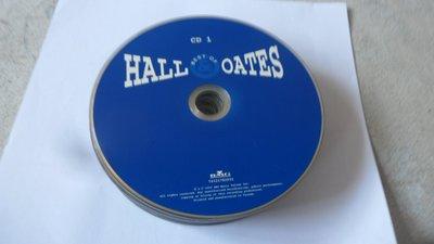 紫色小館-51-5-------HALL OATES-1
