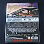[UHD藍光BD] - 絕地戰警3 Bad Boys For Life UHD + BD 雙碟限定版 ( 得利正版 )