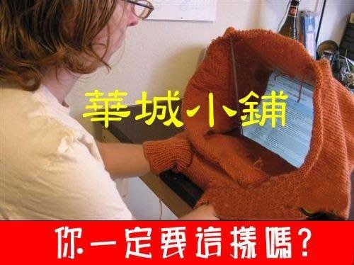 068華城小鋪 品質保證 **17寸(16:10)寬螢幕 專業級防窺片 零售批發
