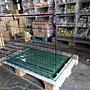 台製靜電烤漆狗籠 (3尺) 中小型犬適用