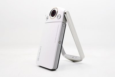 【台中青蘋果競標】Casio TR35...