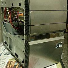 二手 遊戲機 AMD 三核 8650 / 2G記憶體 / 160G / 準系統