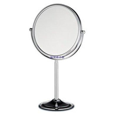╚楓閣☆精品衛浴╗桌上型雙面化妝鏡