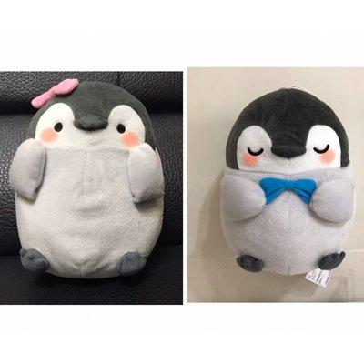 日本國內正版景品/日空版/正能量企鵝/正能量企鵝娃娃/玩偶/單隻480元