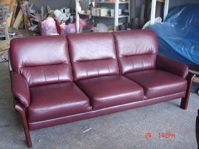 沙發修理工廠 -沙發修理.專業維修修理沙發換皮-e相片就可估價呦