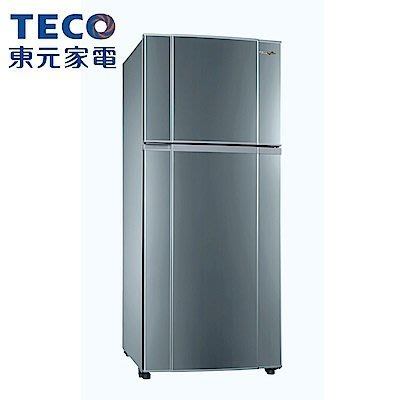 TECO東元480L變頻雙門冰箱 R4892XHK 另有SR-C480BV1 SR-C480BVG SR-B475CV
