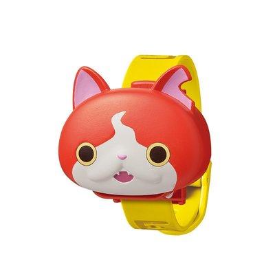 玩具 妖怪手錶 變形彈射 電子手錶 妖怪卡通手錶  [ MACHI SHOP ]