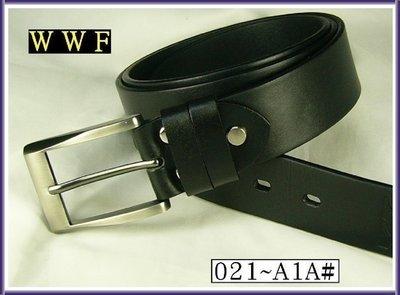 WWF◎極品◎完美◎耐用◎近乎苛求◎鑌021-A1A