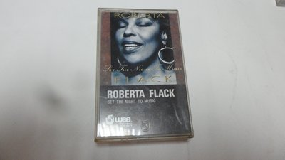 紫色小館-62--------ROBERTA FLACK