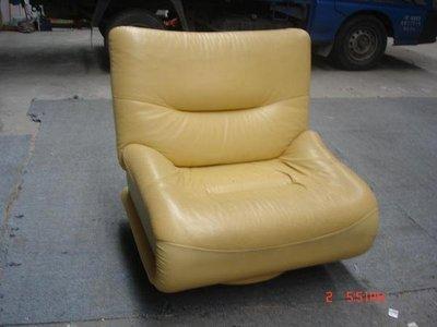 沙發達人:  專業沙發修理、換皮(布)、翻新、訂做--E相片就可估價!