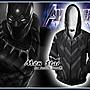 [免運費] 復仇者聯盟 4 終局之戰 量子 彈力運動外套 連帽外套 防潑水外套 隊衣 制服 衣服 服裝 量子衣 量子領域 量子戰衣 量子裝備 量子服 量子服飾