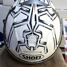 SHOEI MM93 X14 日本頂級全罩式安全帽 可分期 可刷卡  白螞蟻 X-14 可面交 X-Fourteen