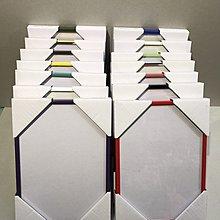 拼圖海報店-拼圖海報專賣店-各式鋁框,拼圖框, 海報框..... 等等鋁框1000 拼圖用75*50cm