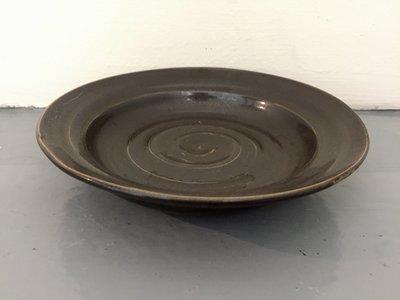 【一(藝)窩】新作 陶盆 陶皿 ~陶
