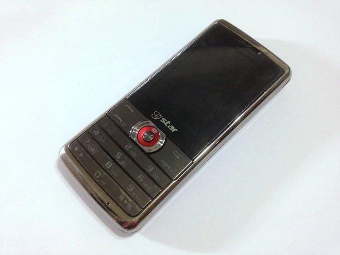 ☆手機寶藏點☆ star DV200 直立式手機 雙卡《附原廠電池+旅充或萬用充》可超商取貨 讀B 38