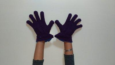 手套特價大出清