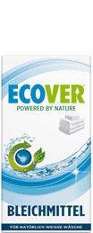 【ECOVER】含氧漂白劑 滿2000元免運費  ☆天然保養品達人☆