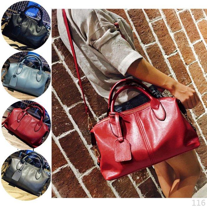 日韓連線 波士頓包 機車包 側背包 斜背包 肩背包 女包 皮革包包 郵差包 手提包 女生包包 可放長夾 零錢包