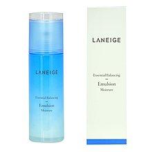 Laneige - 深層水潤補濕液