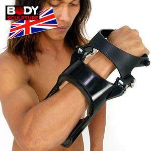 腕力器【推薦+】哪裡買/BB-515 手腕練習器(腕力練習器.手臂力訓練.結合啞鈴握力器)C016-515