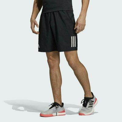 adidas 愛廸達 運動短褲DU0875S-XL