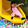 快樂GOGO ~ 宜蘭~綠舞飯店 頂級豪華湖畔VILLA四人房含早餐+兒童騎士堡+入園18380元(有蘭城晶英