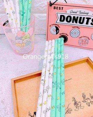 ☆橘子貓的918号店☆日本 snoop...