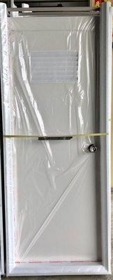正南亞塑鋼門組。浴室門。浴廁門。房間門。搗擺