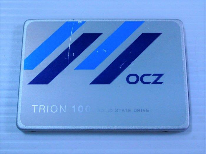 """~ 駿朋電腦 ~ OCZ Trion100 SATA III 2.5"""" SSD 240GB 固態硬碟 $700"""