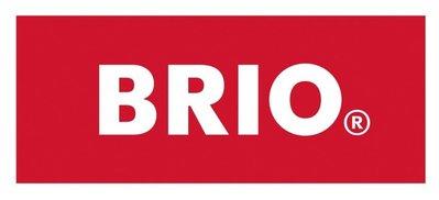 瑞典 BRIO 木製玩具 ~ 代購 (請詢價)