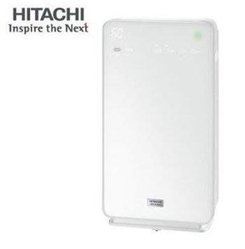 【晨光電器】日立【UDP-K80】 加濕型空氣清淨機  日本製  另有UDP-K90.KC-JH70T