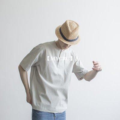 "【MYCRC】含運 ""好久沒有看到的""中式""麻感"",誠意之作"