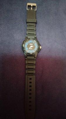 Lotus二手錶