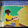 【198樂坊】Caribbean Moods加勒比海音樂(Jamaica Blue........美版)BA