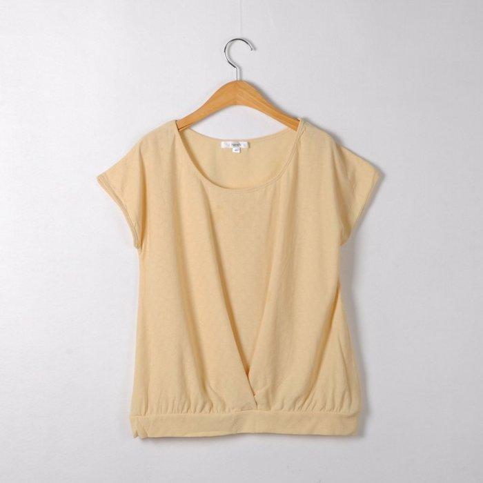 ☆UeF☆日本正品貴牌here's格紋蝙蝠棉衫(新)
