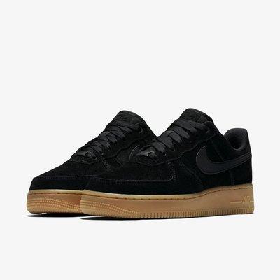 Nike Wmns Air Force 1 07 SE AA0287 002 女鞋