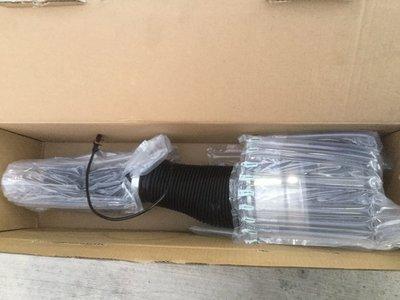 賓士 Benz 奔馳 W221 前避震器 氣壓懸吊避震器 氣壓避震器