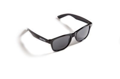 (MARVELOUS) SQUAD 2017 S/S SQUAD SQDTPE 太陽眼鏡