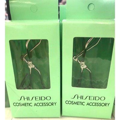 現貨 熱銷 資生堂 shiseido 睫毛夾 資生堂睫毛夾 shiseido eyelash curler
