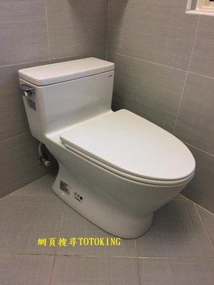 TOTO馬桶CW288緩降蓋TC508臉盆L710CSRE無鉛龍頭TLS04301PA+710浴櫃