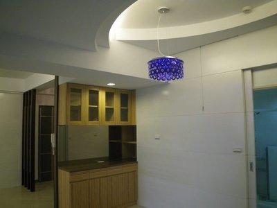 矽酸鈣板6mm造型天花板3300元 平釘2300元/木工/裝潢/室內設計/矽酸鈣板/台中智聖室內裝修設計有限公司