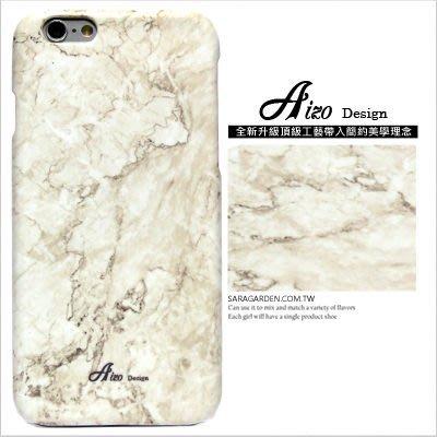 客製化 手機殼 iPhone 7 6 6S Plus【多型號製作】保護殼 高清渲染大理石 Z113