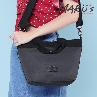 MARU`S BAGS SHOP Life 兩用[LG-883-LI-W] 媽媽包零錢ROOTOTExSnoopy史努比