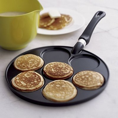 【Sunny Buy 生活館】◎現貨◎ Nordic Ware 煎餅鍋 Pancake 不沾鍋 美國製 鬆餅Waffle