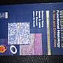wheaters functional histology 5th. edition