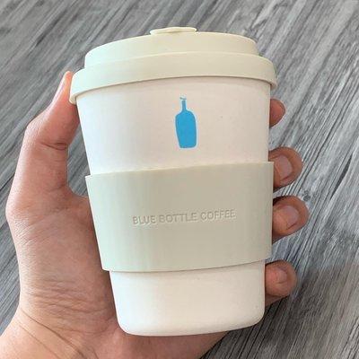 萬萬選物。日本亂亂買。預購區。BLUE BOTTLE COFFEE。藍瓶。外帶杯。隨行杯