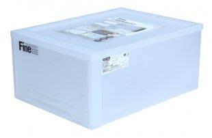 315百貨~日系無印良品風格 抽屜整理箱 LF0083/LF-0083 * 3入組/抽屜櫃 置物櫃 收納櫃 整理櫃