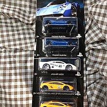 Hotwheels Gran Turismo (GT)